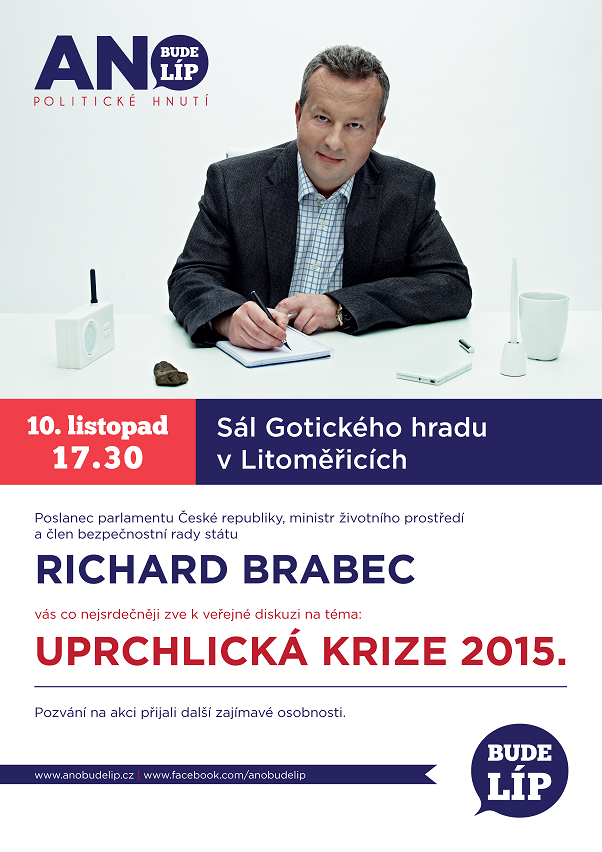 ANO_Plakat_Uprchlicka_krize_2015_Brabec.png
