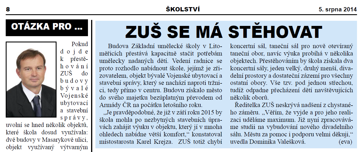 ZUS 2014-08.png