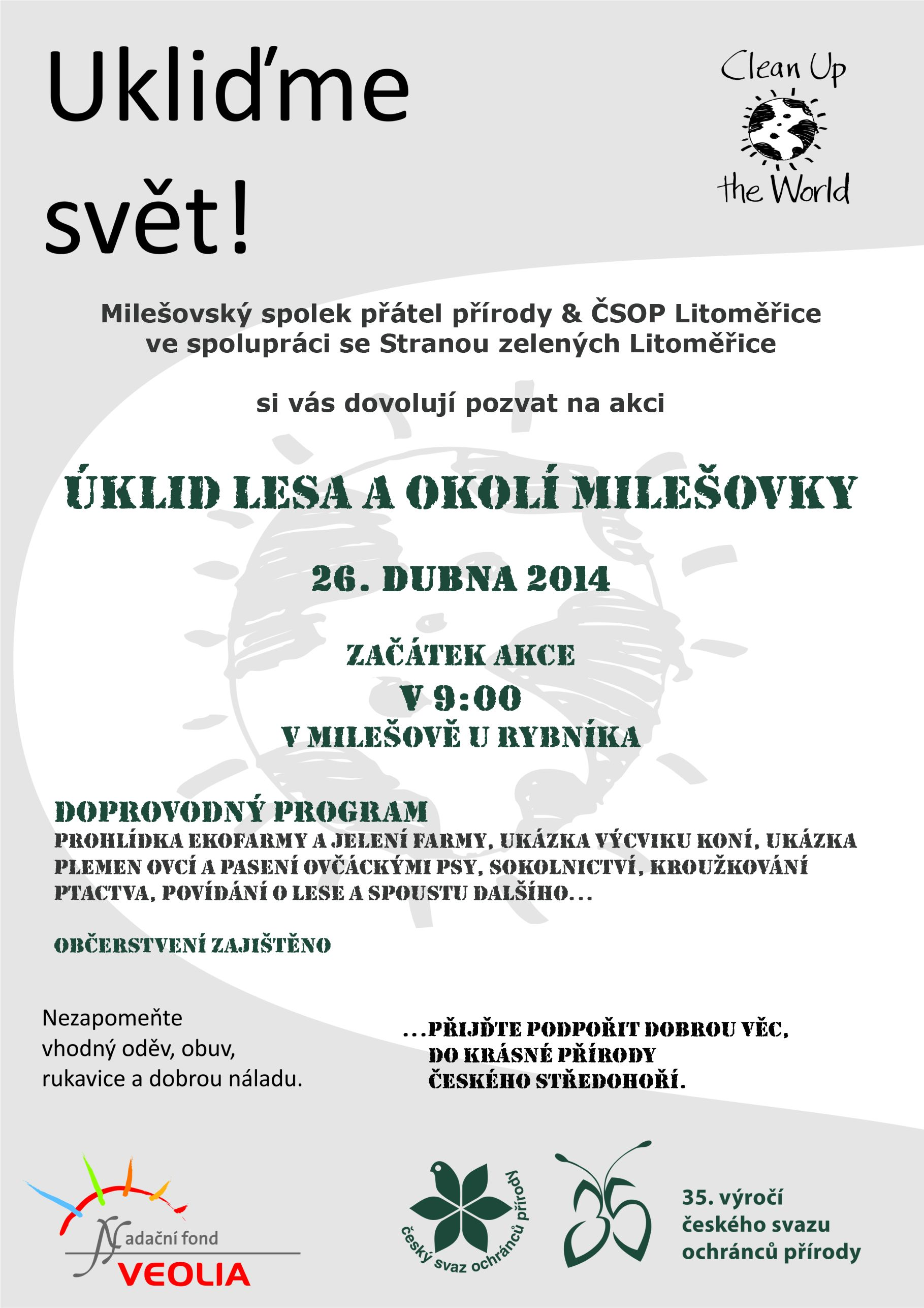 plakat_clean_up_Milešovka_2014 ver2.jpg
